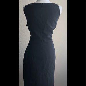 J. Crew Dresses - NWT | J Crew Tailored Shift Dress